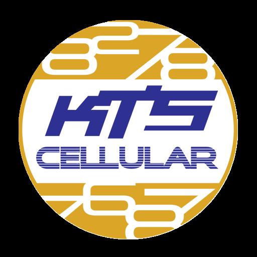 KTS Online Store
